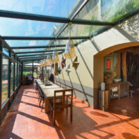 terrasse-verriere-2021-451